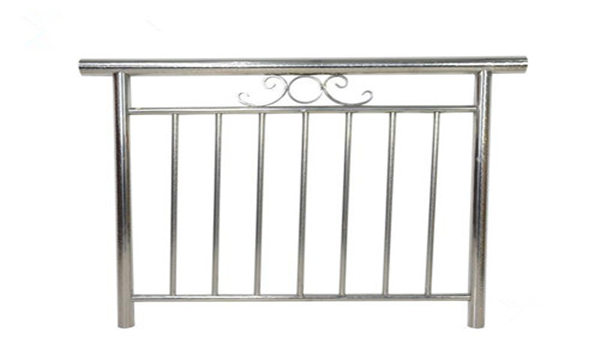 阳台不锈钢护栏XSF-19-0023