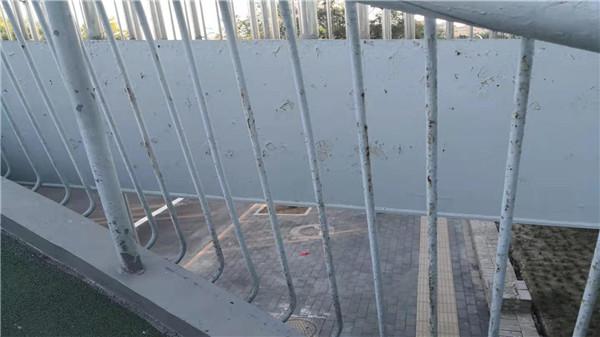 哪些因素会影响不锈钢护栏的质量?
