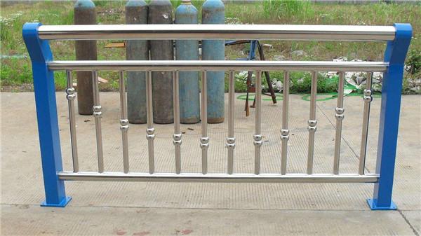 关于不锈钢护栏的这些知识点