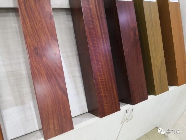 不锈钢护栏和木质护栏你该怎么选?