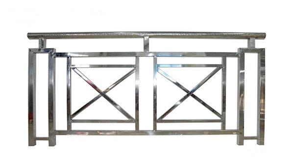 医院不锈钢护栏