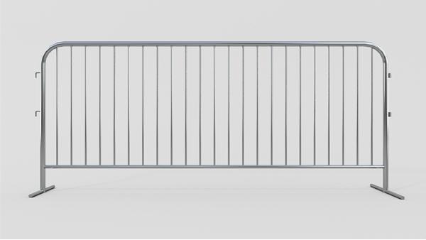铁马不锈钢护栏XSF-19-0001