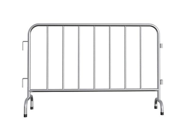 铁马不锈钢护栏