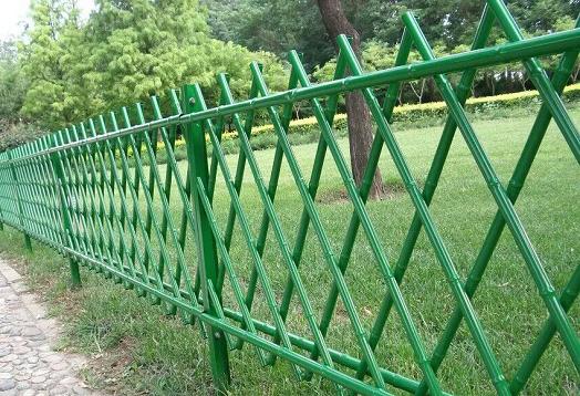 公园不锈钢护栏