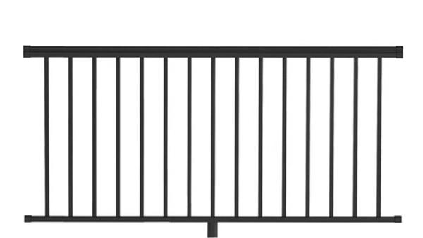 不锈钢道路安全防护栏